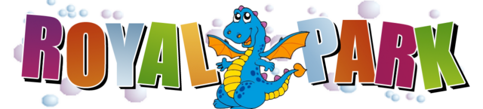 logo-royal-park-dragon-960x218